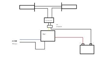 グリップヒーター配線図.jpg